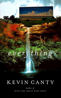 Everything - Canty, Kevin