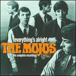 Everything's Alright: The Complete Recordings