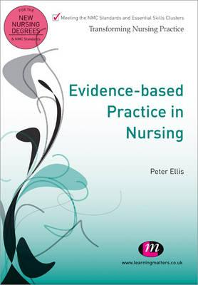 evidence based practice for hand washing in nursing The practice is performed this way as evidence based research proves that proper and consistent hand hygiene is effective in preventing transmission of infection clinical implications the clinical implications of hand hygiene are better outcomes for patients and shorter stay in the hospital with lesser hospital acquired infections.