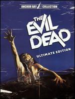 Evil Dead: Anniversary Edition