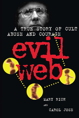 Evil Web - Jose, Carol
