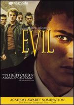 Evil - Mikael H�fstr�m