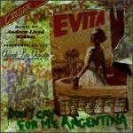 Evita [Excelsior]