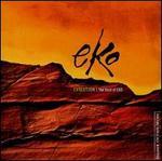 Evolution: The Best of Eko