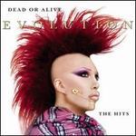 Evolution: The Hits