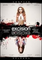 Excision - Richard Bates, Jr.