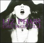 Exile In Guyville (15th Anniversary Edition)
