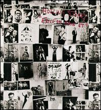 Exile on Main St. [LP] - The Rolling Stones