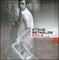 Exile - Steve Reynolds