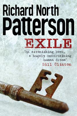Exile - Patterson, Richard North