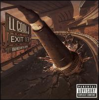 Exit 13 - LL Cool J