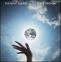 Exit Moon - Kenny Carr