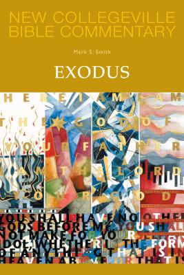 Exodus: Volume 3 - Smith, Mark S