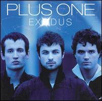 Exodus - Plus One