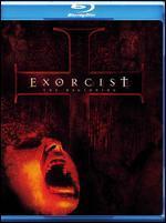 Exorcist: The Beginning [Blu-ray]