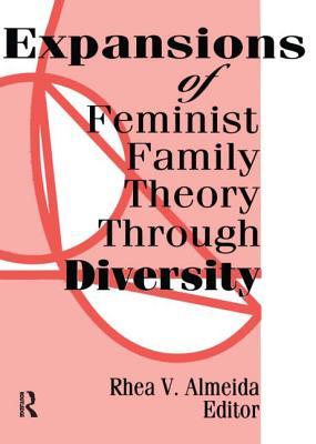 Expansions of Feminist Family Theory Through Diversity - Almedia, Rhea V