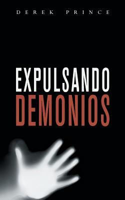 Expelling Demons - Spanish - Prince, Derek