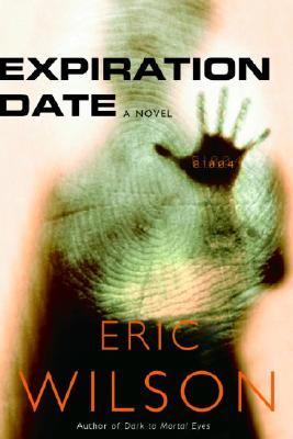 Expiration Date - Wilson, Eric