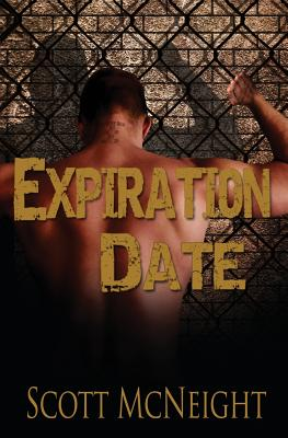 Expiration Date - McNeight, Scott