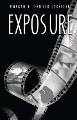 Exposure - Locklear, Morgan