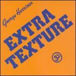 Extra Texture [LP]