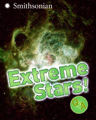 Extreme Stars! Q&A - Thomson, Sarah L