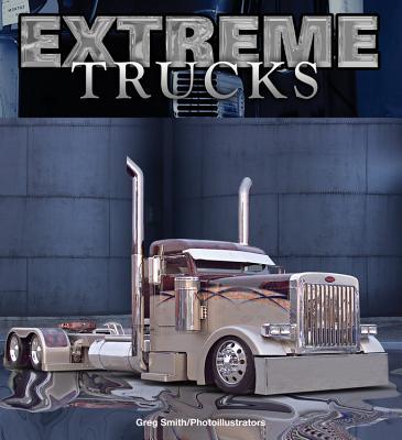Extreme Trucks -