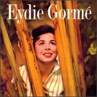 Eydie Gormé [1957] - Eydie Gorme
