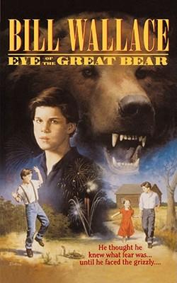 Eye of the Great Bear - Wallace, Bill