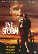 Eye of the Storm - Yuri Zeltser