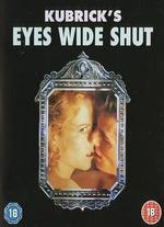 Eyes Wide Shut [HD]