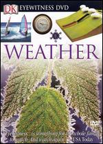 Eyewitness: Weather