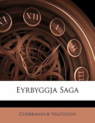 Eyrbyggja Saga - Vigfsson, Gubrandur