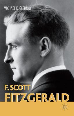 F. Scott Fitzgerald - Glenday, Michael