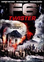 F6 Twister - Peter Sullivan