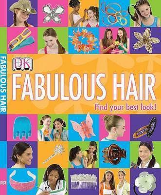 Fabulous Hair - Neuman, Maria