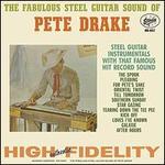 Fabulous Steel Guitar Sound of Pete Drake