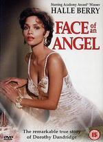 Face of an Angel - Martha Coolidge
