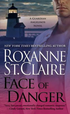 Face of Danger - St Claire, Roxanne