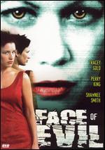 Face of Evil - Mary Lambert