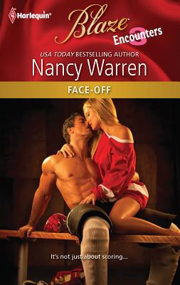 Face-Off - Warren, Nancy