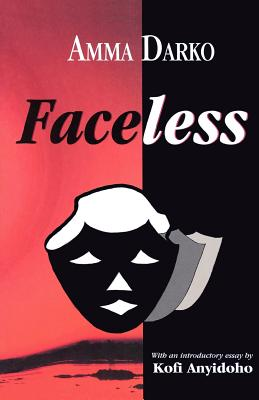 Faceless - Darko, Amma