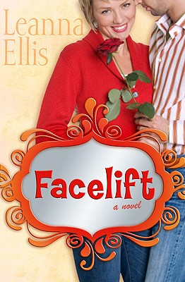 Facelift - Ellis, Leanna