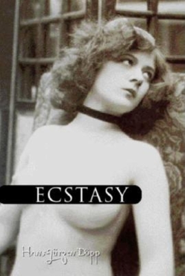 Faces of Ecstasy - Dopp, Hans-Jurgen