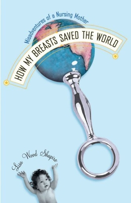 Facing Ali: The Opposition Weights in - Brunt, Stephen