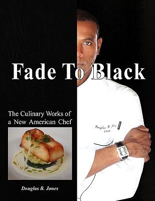Fade to Black - Jones, Douglas B