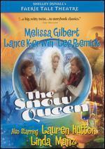 Faerie Tale Theatre: Snow Queen