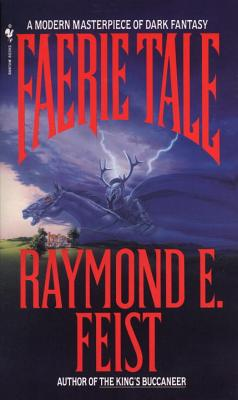 Faerie Tale - Feist, Raymond