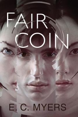 Fair Coin - Myers, E C