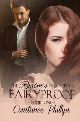 Fairyproof - Phillips, Constance